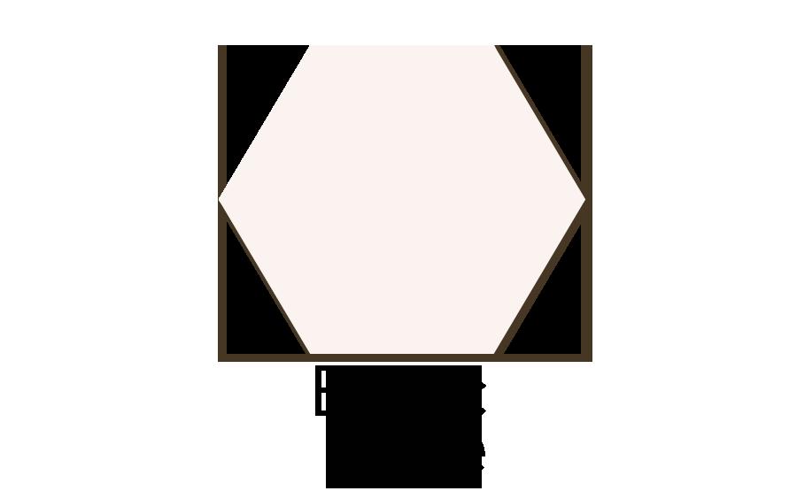 Les Menuiseries en PVC et Alu, blanc perle