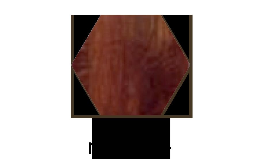 Les Menuiseries en PVC et Alu, chêne rustique