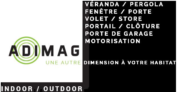 Adimag - Une autre dimension à votre habitat