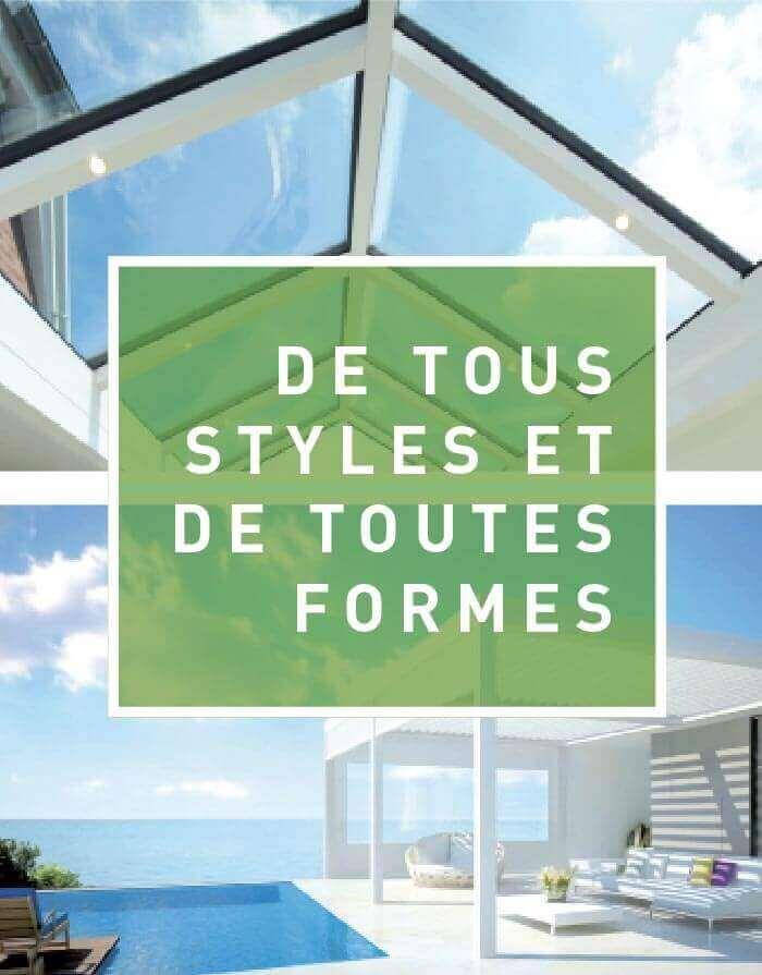 Adimag, une autre dimension à votre habitat (verandas, pergolas, volets, stores, portails, clôtures, fenêtres, portes, garages, agencement et decoration)